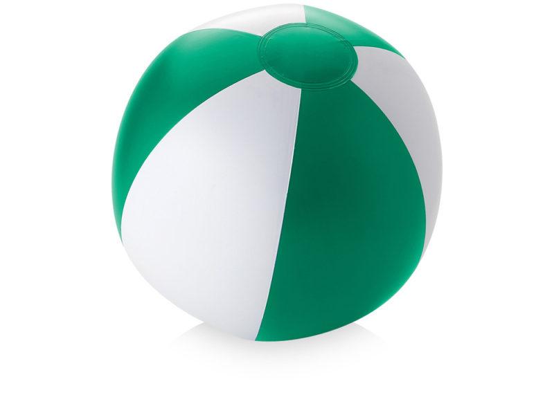 Пляжный мяч «Palma» арт. 10039602_a