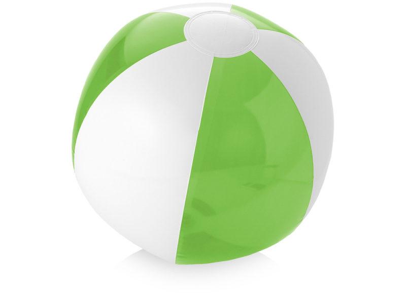 Пляжный мяч «Palma» арт. 10039700_a