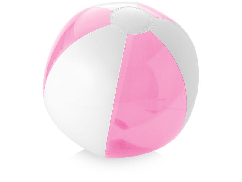 Пляжный мяч «Palma» арт. 10039701_a