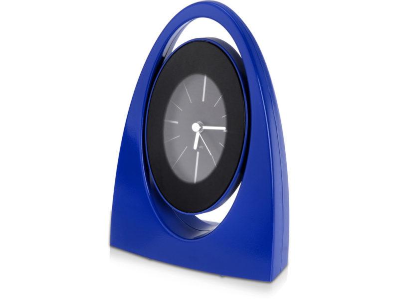 Часы настольные «Калимнос» арт. 100752_a