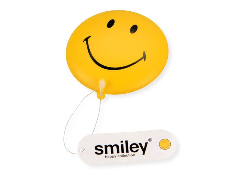 Антистресс «Smiley» арт. 10218000_a