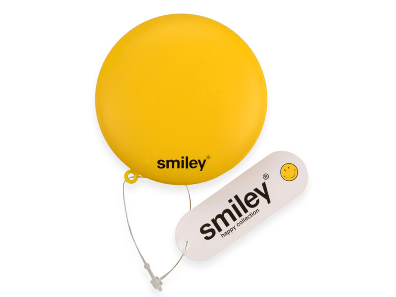 Антистресс «Smiley» арт. 10218000_c