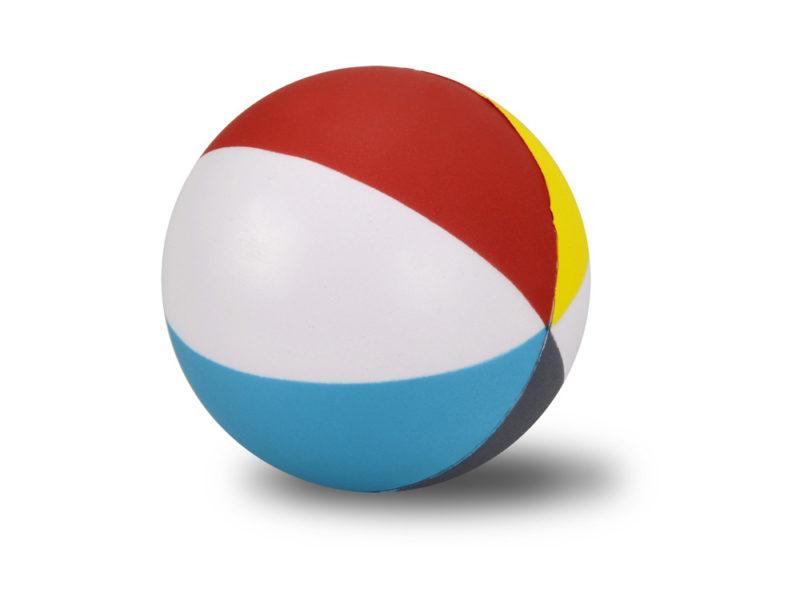 Антистресс «Пляжный мячик» арт. 10218600_a