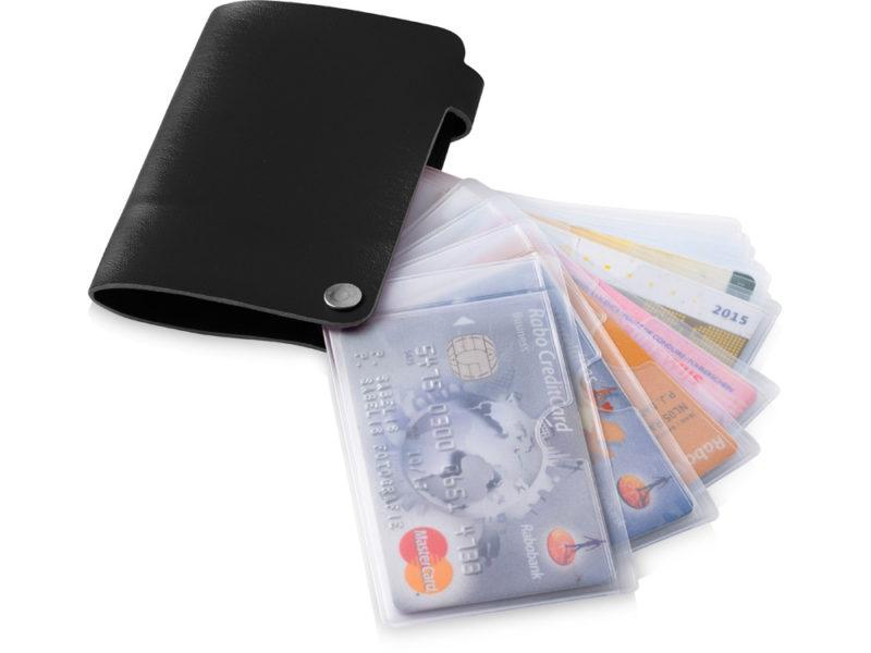 Бумажник «Valencia» арт. 10219800_a