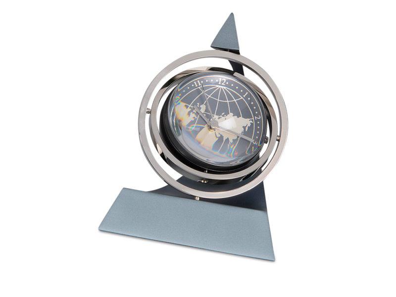 Часы «Меридиан» арт. 102508_a