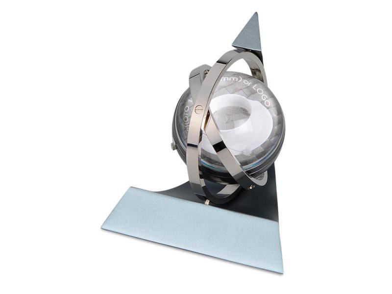 Часы «Меридиан» арт. 102508_b