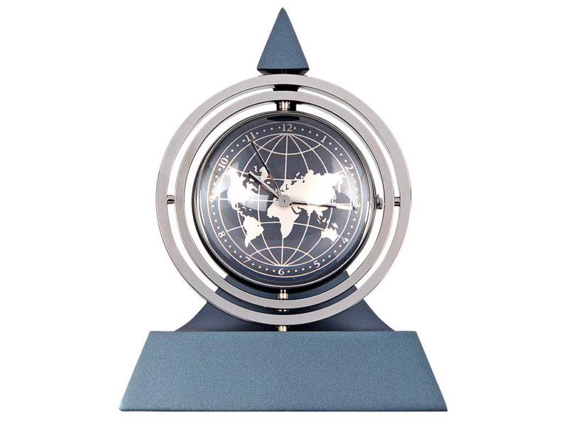 Часы «Меридиан» арт. 102508_c
