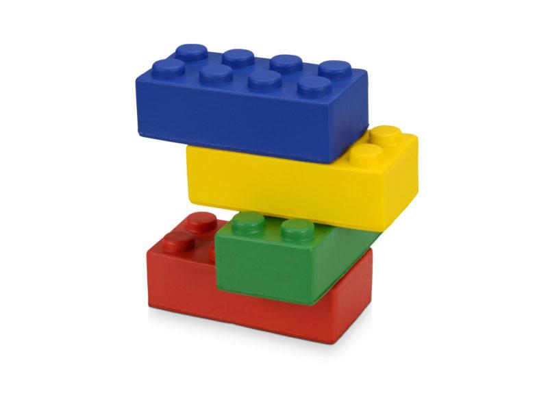 Антистресс «Блоки» арт. 10300800_a