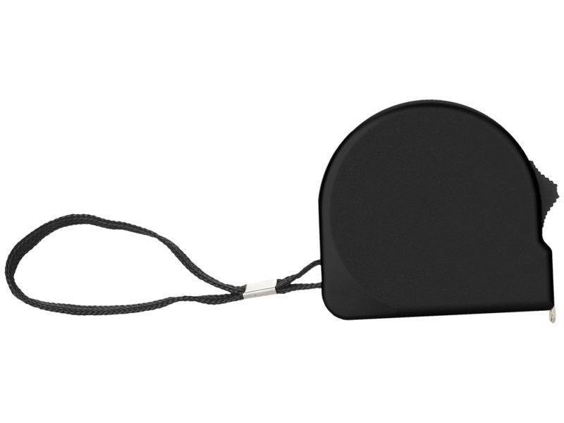 Рулетка «Clark», 3м арт. 10403801_m