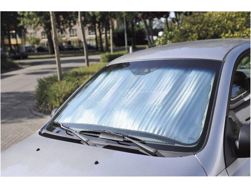 Солнцезащитный экран «Noson» арт. 10410400_b