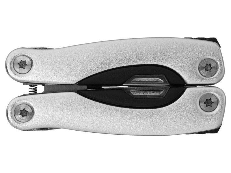 Набор инструментов 10415002_c