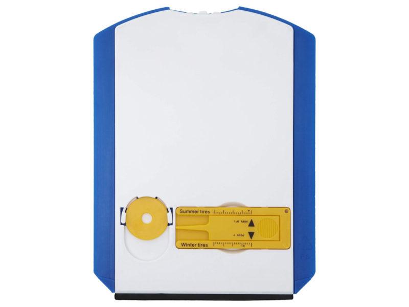 Парковочный диск арт. 10415800_d
