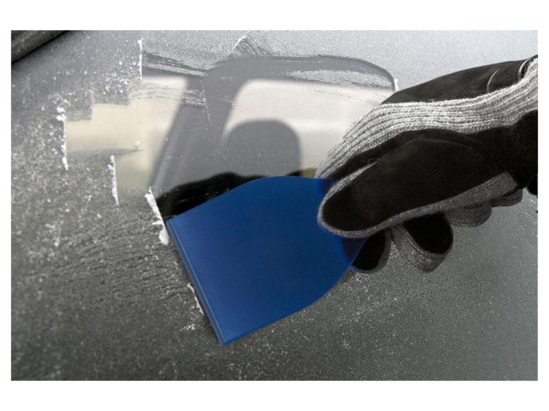 Скребок для льда «Chill» арт. 10416700_c