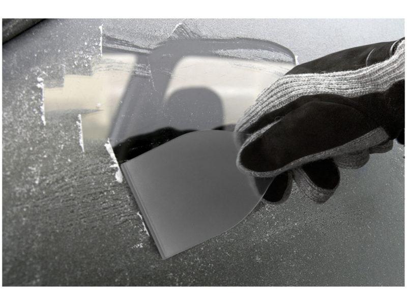 Скребок для льда «Chill» арт. 10416704_b