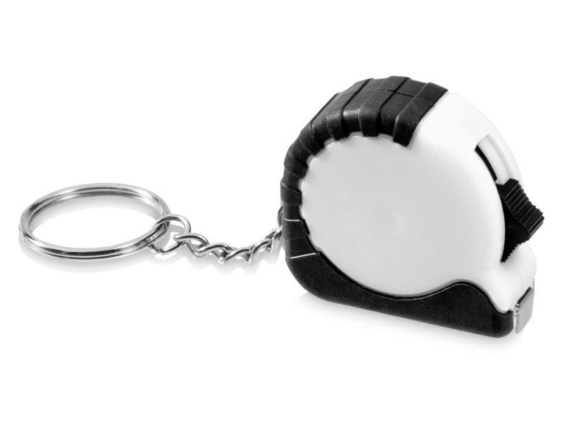 Рулетка-брелок «Habana», 1м арт. 10421102_a
