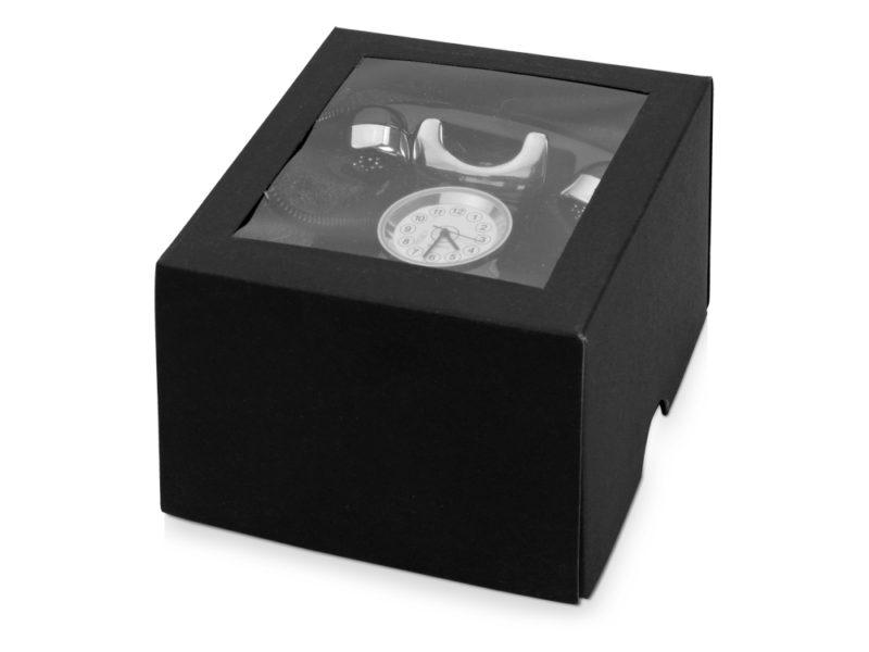 Часы «Ретро-телефон» арт. 104707_d