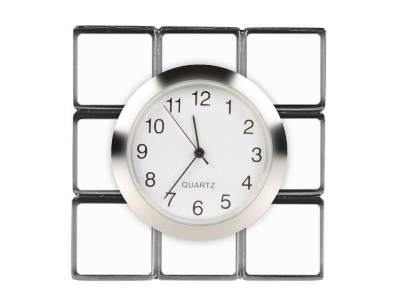 Часы «Головоломка» арт. 104710_h