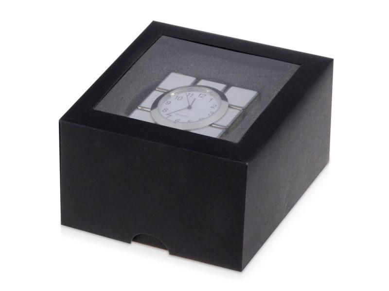 Часы «Головоломка» арт. 104710_o