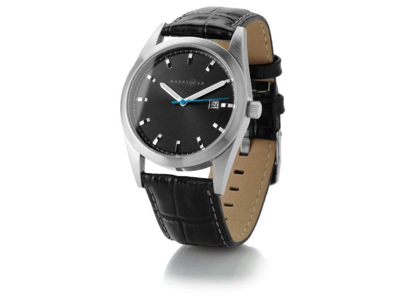 """Часы наручные """"Classic"""" арт. 10511800_a"""