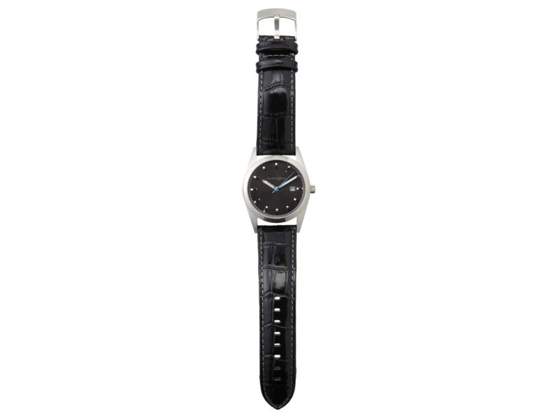 """Часы наручные """"Classic"""" арт. 10511800_d"""