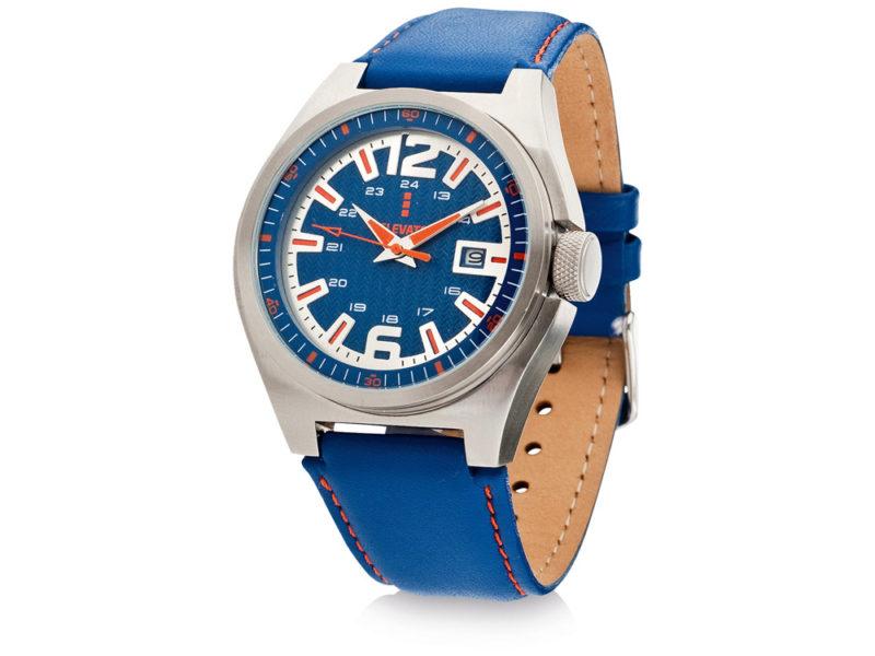 """Часы """"Carleton"""" арт. 10512400_a"""