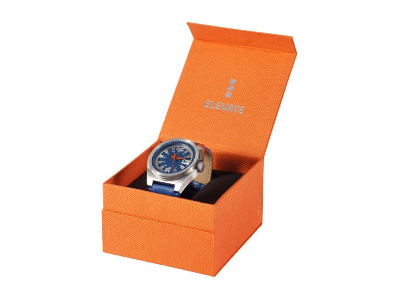"""Часы """"Carleton"""" арт. 10512400_e"""