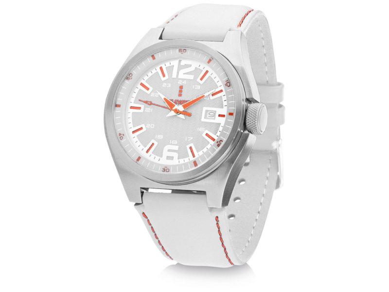 """Часы """"Carleton"""" арт. 10512401_a"""