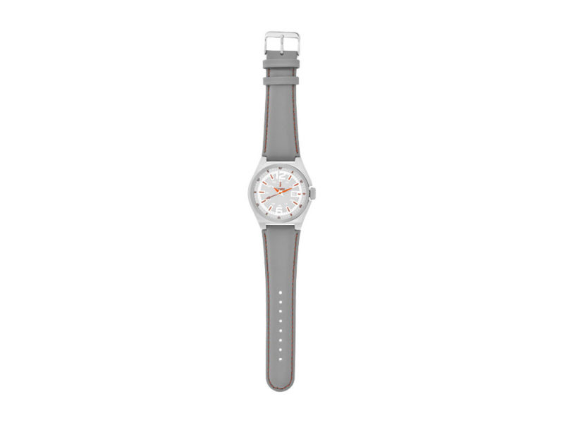 "Часы ""Carleton"" арт. 10512402_b"