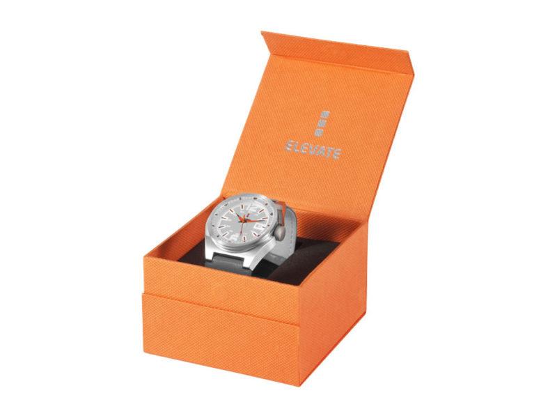 """Часы """"Carleton"""" арт. 10512402_d"""