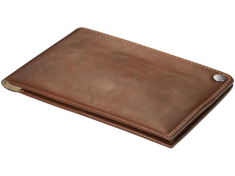 Бумажник арт. 10689000_a