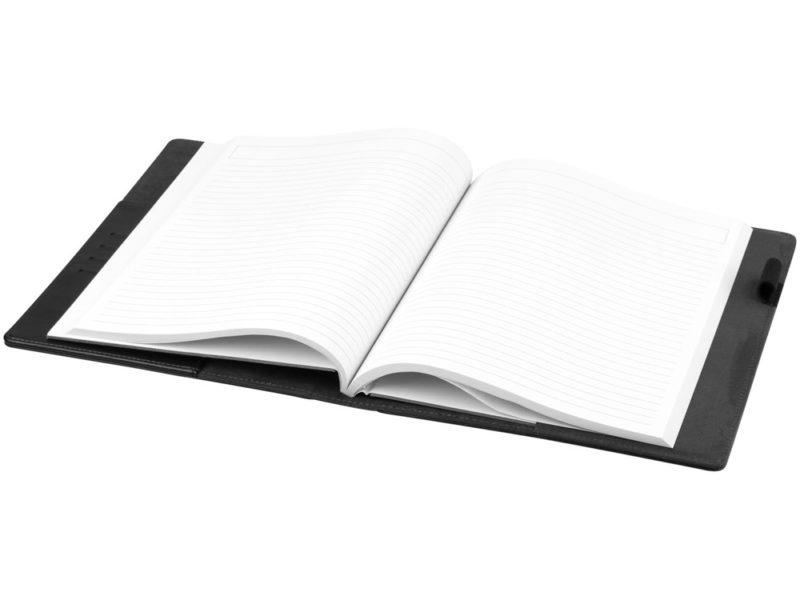 Папка «Arun» с блокнотом арт. 10702800_d