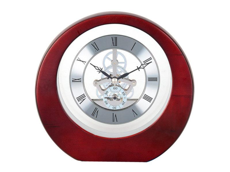 Часы настольные «Эдервилль» арт. 108009_c