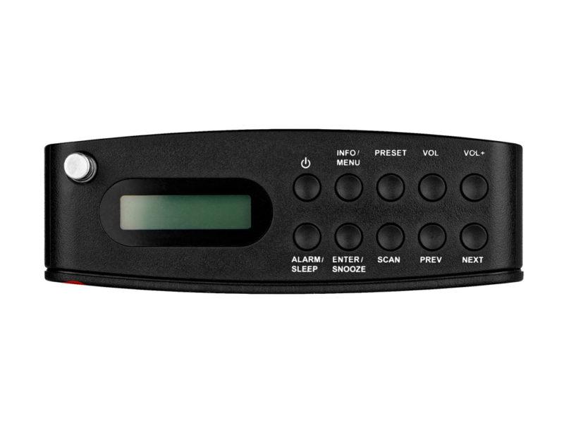 Будильник – радио «DAB» арт. 10827200_i