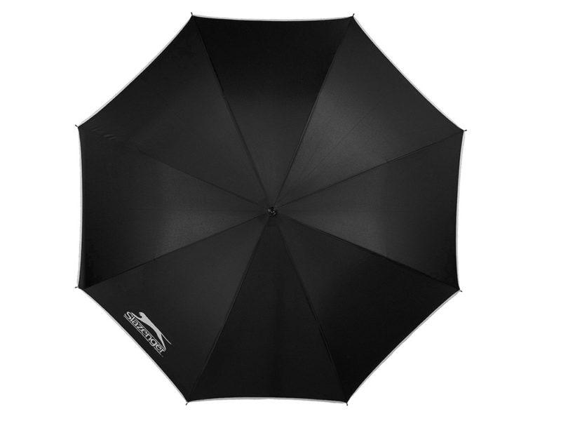 """Зонт-трость """"Айвенго"""" арт. 10900100_c"""