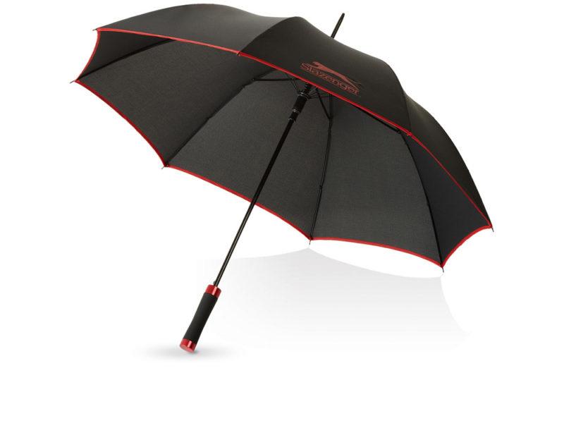 """Зонт-трость """"Айвенго""""  арт. 10900105_a"""