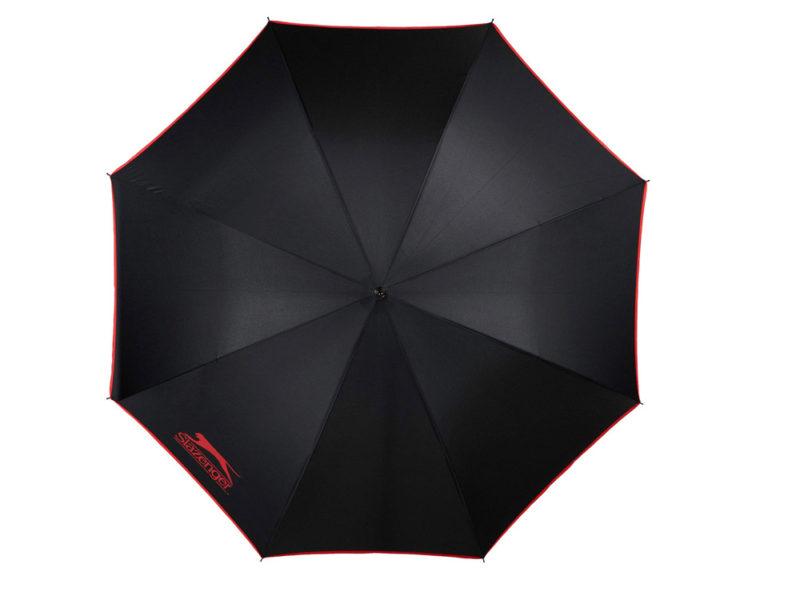 """Зонт-трость """"Айвенго""""  арт. 10900105_b"""