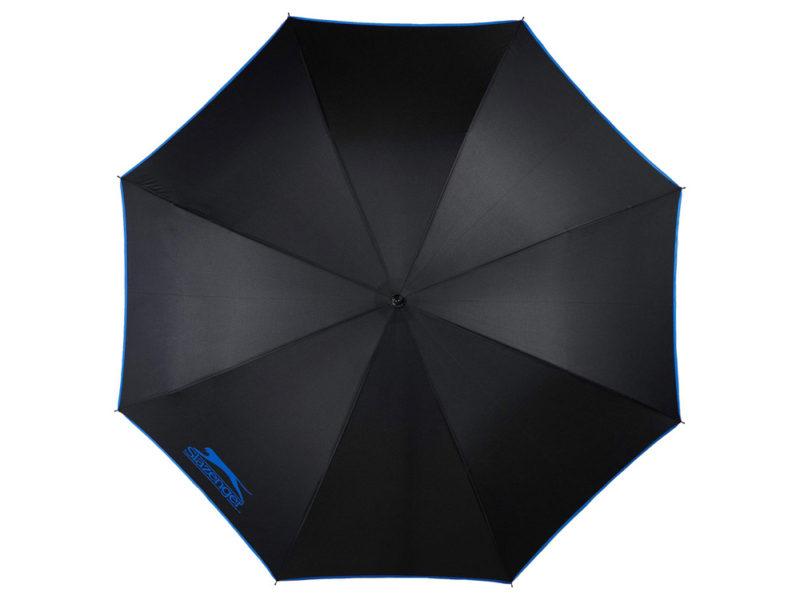 """Зонт-трость """"Айвенго""""  арт. 10900106_b"""