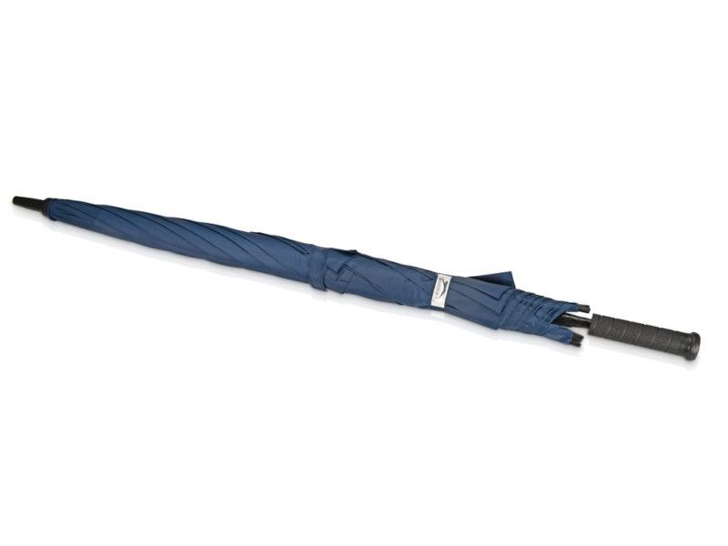 "Зонт-трость ""Cardiff"" арт. 10900301_b"