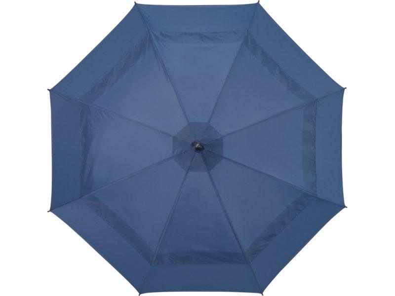 """Зонт-трость """"Cardiff"""" арт. 10900301_c"""