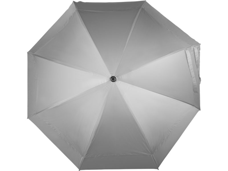 """Зонт-трость """"Cardiff"""" арт. 10900305_c"""