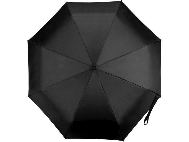 """Зонт складной """"Alex"""" арт. 10901600_f"""