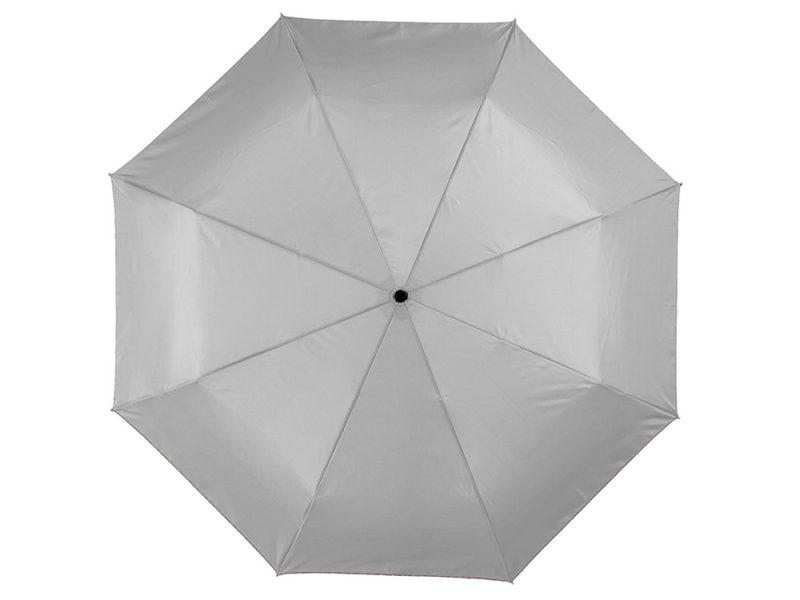 """Зонт складной """"Alex"""" арт. 10901601_b"""