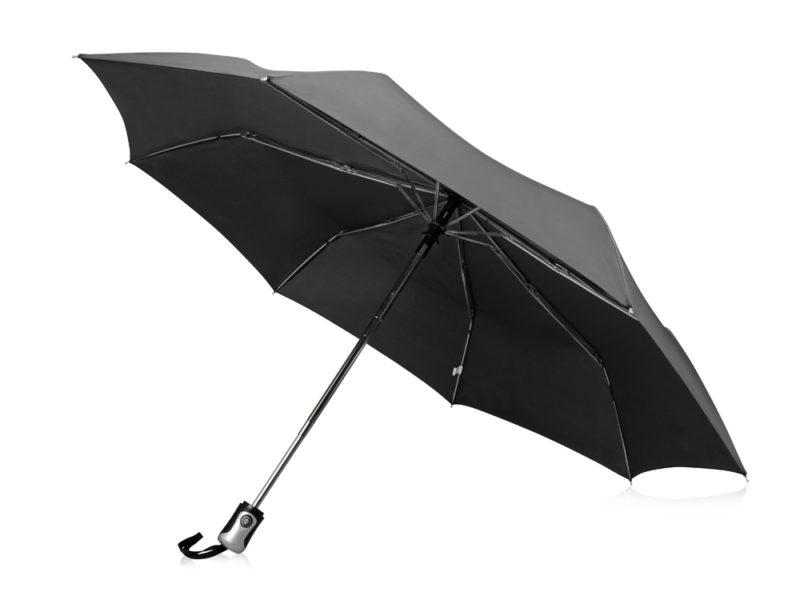 """Зонт складной """"Alex"""" арт. 10901602_a"""