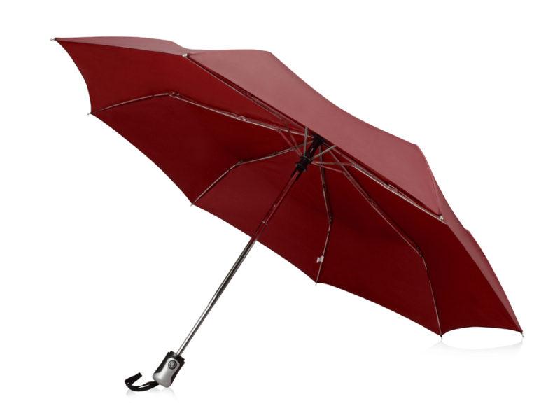"""Зонт складной """"Alex"""" арт. 10901603_a"""