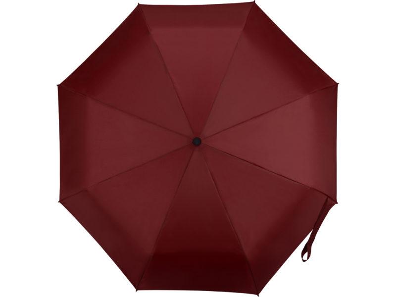 """Зонт складной """"Alex"""" арт. 10901603_f"""
