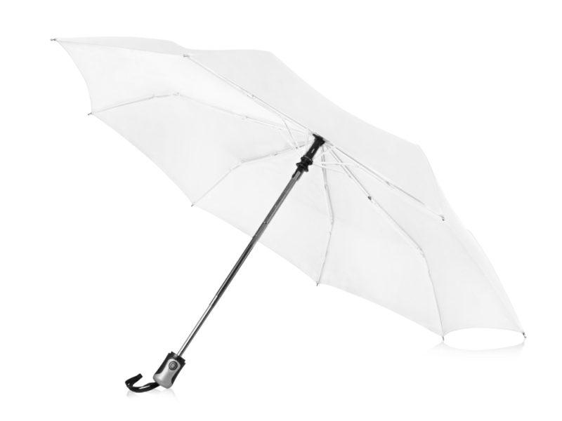 """Зонт складной """"Alex"""" арт. 10901604_a"""