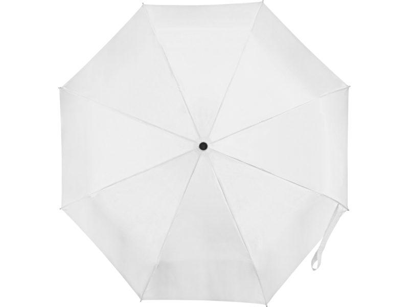 """Зонт складной """"Alex"""" арт. 10901604_f"""