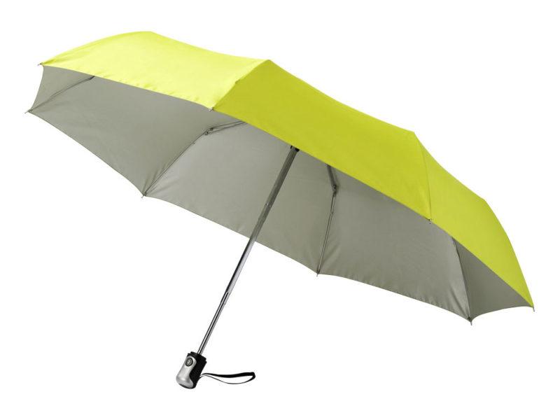 """Зонт складной """"Alex"""" арт. 10901605_a"""