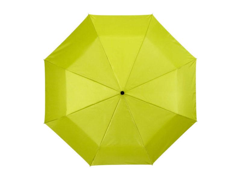 """Зонт складной """"Alex"""" арт. 10901605_c"""