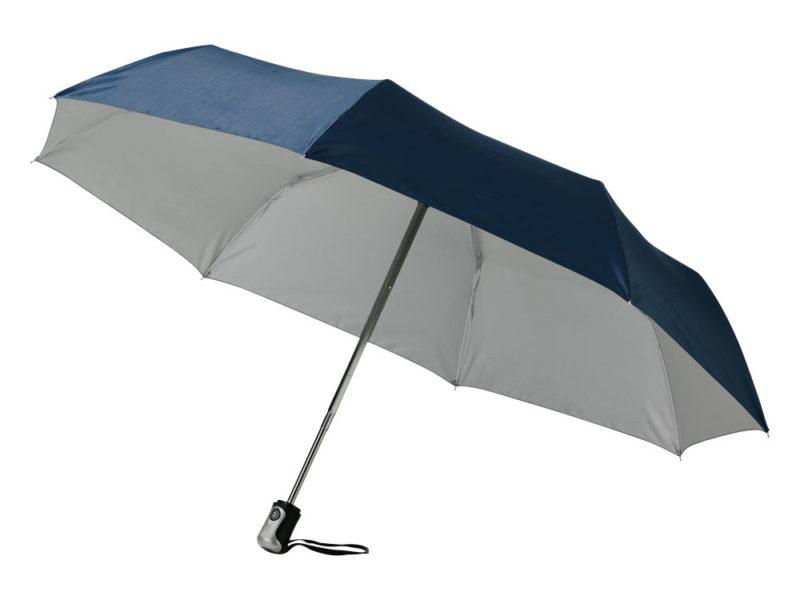 """Зонт складной """"Alex"""" арт. 10901606_a"""